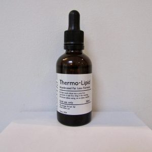 Thermo Lipid 50ml